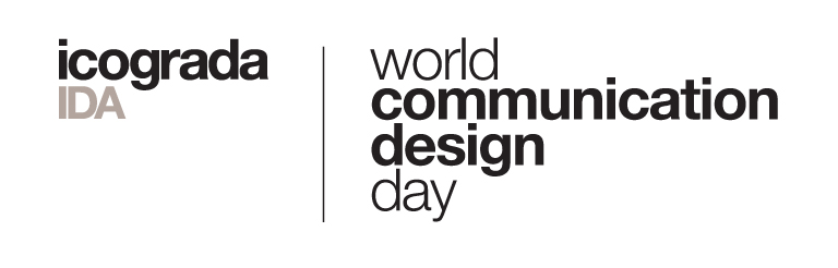 Happy World Graphics Day
